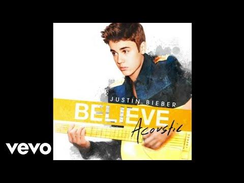 Tekst piosenki Justin Bieber - Nothing Like Us po polsku