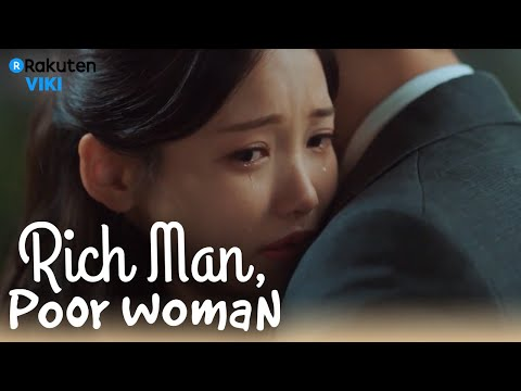 Rich Man, Poor Woman - EP10 | Suho Worried Sick For Ha Yeon Soo [Eng Sub]