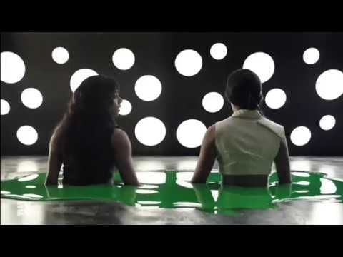 "Killjoys - 3x10 - ""Wargasm"" - Aneela and Dutch - Part 4"