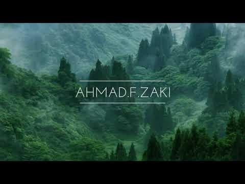 Intro Ahmad.Faizi.Zaki Legenda