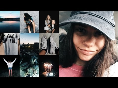 HOW I EDIT MY INSTAGRAM PHOTOS | DARK THEME