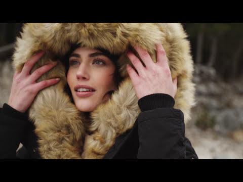 Navahoo image trailer