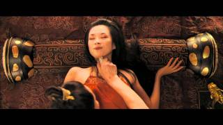 Nonton The Banquet         2006  Hd Trailer Film Subtitle Indonesia Streaming Movie Download