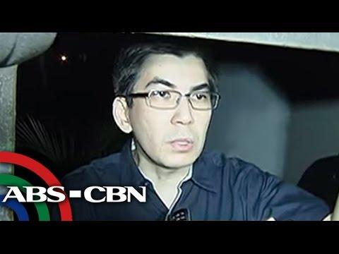 TV Patrol: Angel Manalo, isiniwalat ang 'katiwalian' sa INC