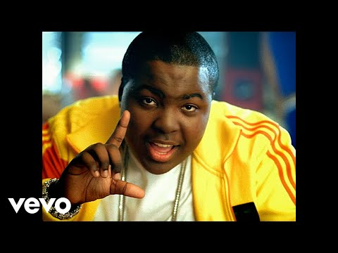 Beautiful girls - Sean Kingston
