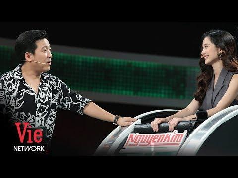 Trường Giang Đối Đáp Tiếng Thailand Với Jun Vũ Siêu Hài Trong Nhanh Như Chớp | VieTalents Official - Thời lượng: 4 phút, 26 giây.
