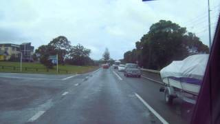 Wellsford New Zealand  City pictures : Traffic jam Wellsford New Zealand