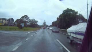 Wellsford New Zealand  city images : Traffic jam Wellsford New Zealand
