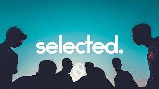 Video Selected Getaway Mix download in MP3, 3GP, MP4, WEBM, AVI, FLV January 2017