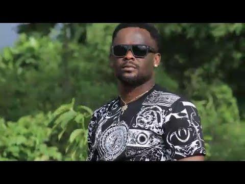 JASPER AND ESPANA 5&6 promo  NEW BLOCKBUSTER MOVIE - ZUBBY MICHEAL Latest 2020 Nollywood Movie || HD