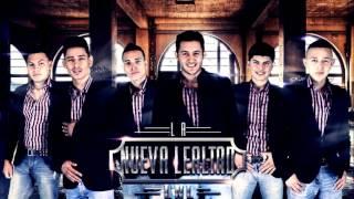 La Nueva Lealtad- Luz de Dia (NEW SINGLE 2014) - YouTube