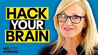 Brain Hack!