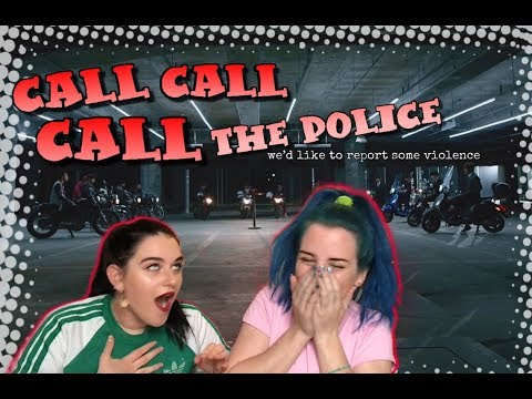 Video SEVENTEEN CALL CALL CALL! MV REACTION download in MP3, 3GP, MP4, WEBM, AVI, FLV January 2017