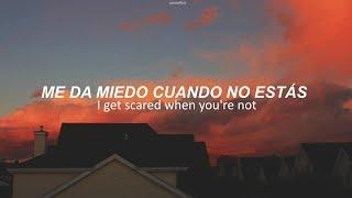 Video I Miss You - Clean Bandit ft. Julia Michaels (Sub. Español/Lyric) MP3, 3GP, MP4, WEBM, AVI, FLV Januari 2018