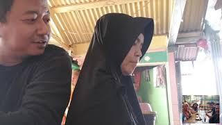 Video Rumbah darini eretan indramayu (ngobrol karo sing due e) MP3, 3GP, MP4, WEBM, AVI, FLV Oktober 2018