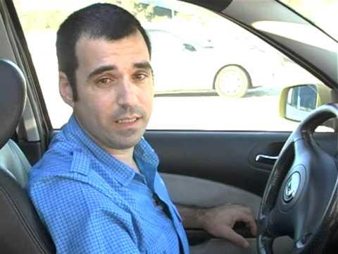 יד 2 - http://carsforum.co.il/cars/מכירת-רכב-מליסינג.