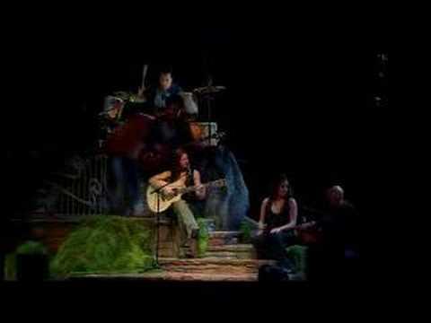 Tekst piosenki Sarah McLachlan - Ice po polsku