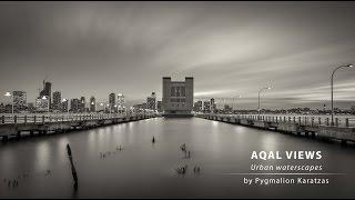 AQAL Views video compilation