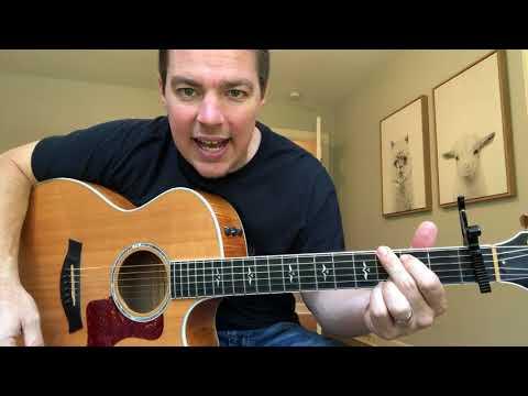 Video Drowns the Whiskey   Jason Aldean   Beginner Guitar Lesson download in MP3, 3GP, MP4, WEBM, AVI, FLV January 2017