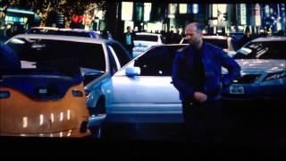 Nonton Fast and Furious 6 Ending Scene / Tokyo Drift Hybrid - Han's Death HD Film Subtitle Indonesia Streaming Movie Download