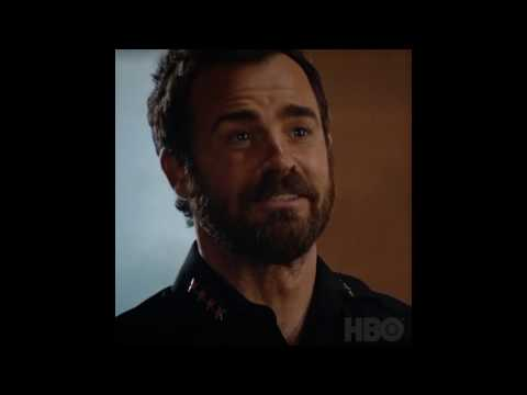 The Leftovers #7PartTrailer ALL SEVEN PARTS