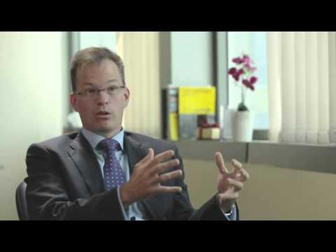 Business Friendly Bahrain - Financial Services
