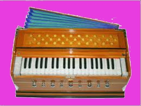 Video Nagumomu { Harmonium Instrumental }  - Full Video Song - By C. Ramdas download in MP3, 3GP, MP4, WEBM, AVI, FLV January 2017