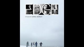 Nonton Edge Film Trailer Film Subtitle Indonesia Streaming Movie Download