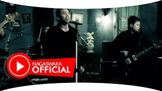 Kerispatih - Aku Harus Jujur (Official Music Video NAGASWARA) #music