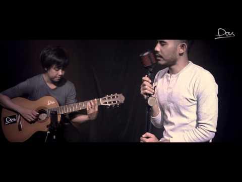 Download Lagu Dion Agungs - Aku Cinta Kau Dan Dia (Cover) Music Video