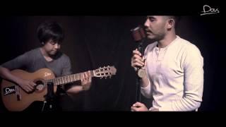 Video Dion Agungs - Aku Cinta Kau Dan Dia (Cover) MP3, 3GP, MP4, WEBM, AVI, FLV Agustus 2018
