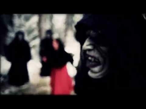 CAELESTIA - Beneath Abyss