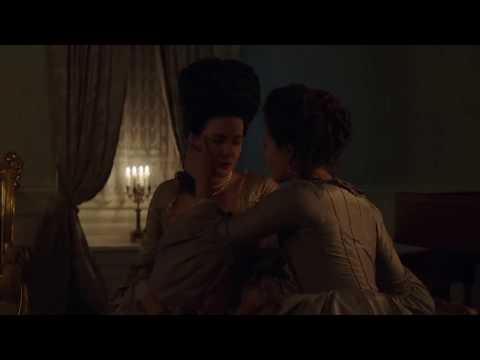 Charlotte Wells & Lady Isabella Fitz (Lady Harlot) 15