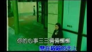 Video 林志炫 - 離人 MP3, 3GP, MP4, WEBM, AVI, FLV Juli 2018