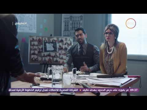 """أحمد فلوكس يشترك في التحقيق بحريق """"تع اشرب شاي"""""""