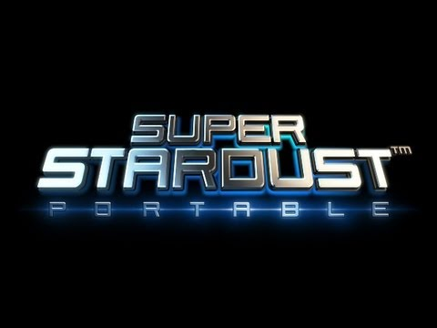 super stardust portable psp cso