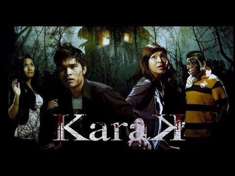 Karak - Full Movie