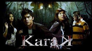 Video Karak - Full Movie MP3, 3GP, MP4, WEBM, AVI, FLV Juni 2019