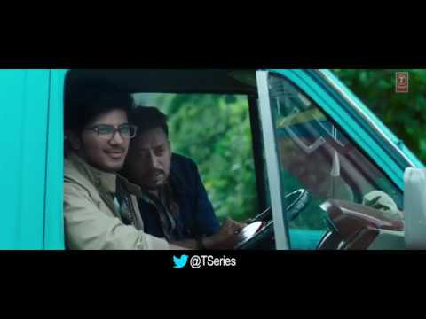 Arijit Singh: Chota Sa Fasana Video Song || Karwaan || Irrfan Khan || Whatsapp Status