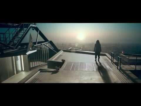 【痞子英雄:黎明再起】電影主題曲-蕭敬騰《天敵》