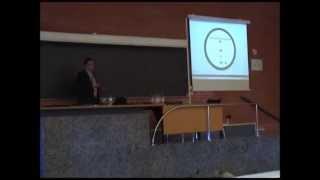 Umh1448 2012-13 Lec007 Jornadas De Mediación Familiar (Primera Parte)
