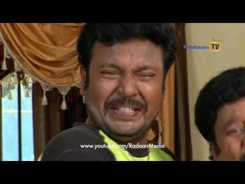 Chinna Papa Periya Papas - Episode - 98- 15/10/2016
