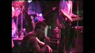 Video E!E-Příbram 16.12.1992.Díl 2