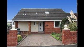 Batley United Kingdom  City new picture : House for sale Upper batley lane Batley west yorkshire United Kingdom February 2016