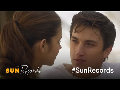 Sun Records (First Look Promo)