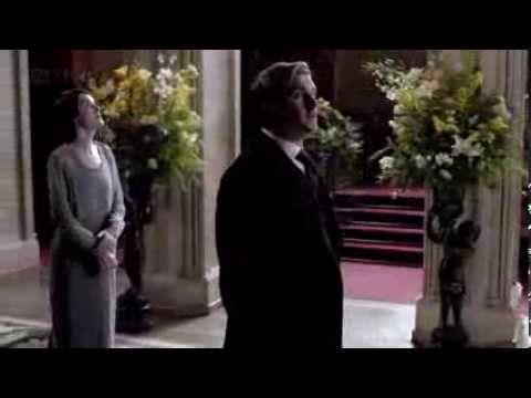 Downton Abbey: Season 3 Trailer