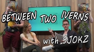 #LEC Between 2 Iverns: Sjokz by League of Legends Esports
