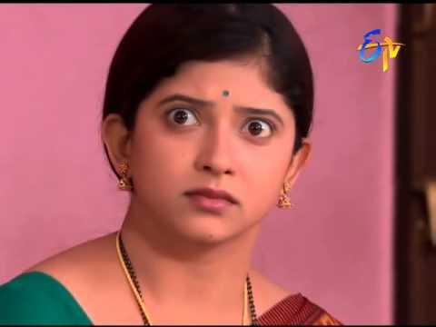 Savithri--26th-April-2016--సావిత్రి-–-Letest-Promo