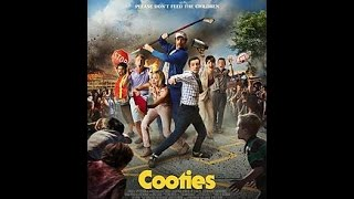 Nonton Nc   Cooties  Latino Film Subtitle Indonesia Streaming Movie Download