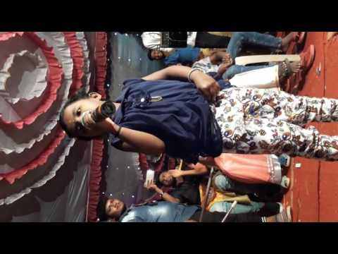 Video Gana Praba Anna fan's small Baby SINGING Amma song download in MP3, 3GP, MP4, WEBM, AVI, FLV January 2017